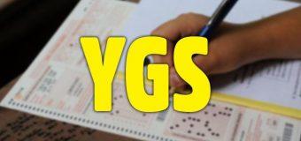 YGS hakkında bilgiler. YGS Nedir? Dersler, Konular ve Baraj puanları